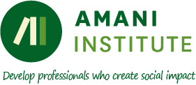 Amani Institute Color Transparent BG 01
