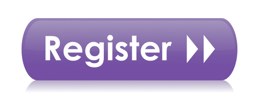 register button purple