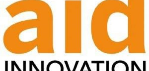 7 Years of the AidEx Aid Innovation Challenge