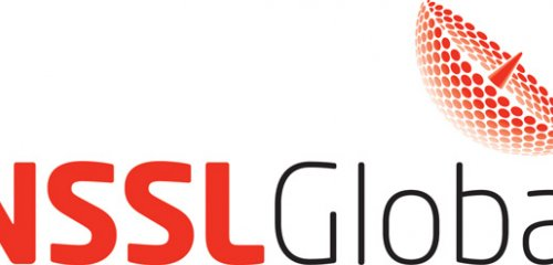 NSSL Global – Connecting Communities