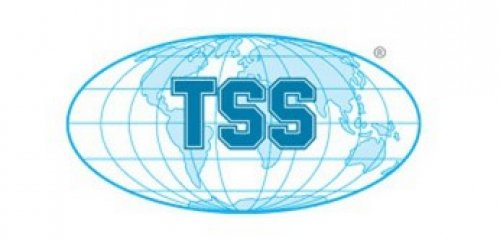 TSS International on why the private sector must partner with NGOs for effective aid and development projects