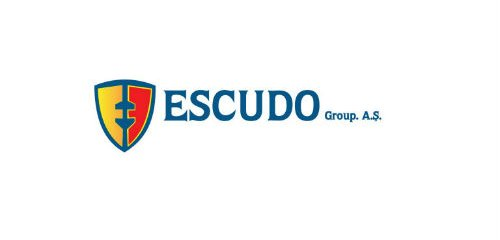 Interview with Escudo Group managing director