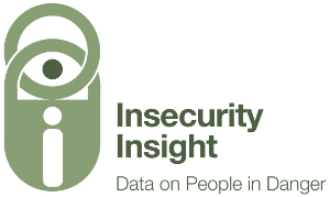 Insecurity Insight 300